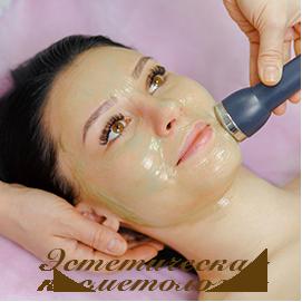 косметолог в мытищи